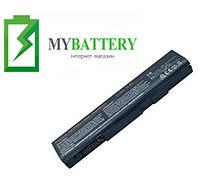 Аккумуляторная батарея Toshiba PABAS223 PA3788U-1BRS Tecra A11 M11 S11 Dynabook B450 B550 B650 K40 K41 K45 L35
