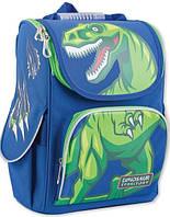 Ранец школьный ортопедический Dinosaur 553175