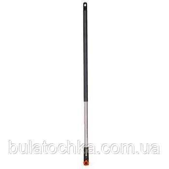 Ручка удлиняющая 78см combisystem Gardena
