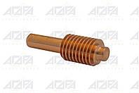 Электрод/Electrode 120926 для Hypertherm Powermax 1250 Hypertherm Powermax 1650