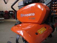 Мотоблок Husqvarna - скидка 2300,00 грн. до конца апреля.
