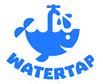 Компания WaterTap, сантехника, запорная арматура, фитинги, отопление, канализация,трубы PPR