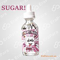"Sugar ""PNK"" (3)"