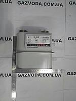 Газовый счетчик Elster BK-G2,5T ( Эльстер ВК 2.5 Т)