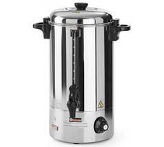 Кипятильник - кофезаварник Hendi 209899, 20 л