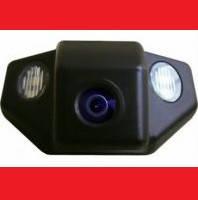 Камера заднего вида Honda CRV, фото 1
