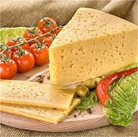 Сыр Звенигородский (закваска и фермент)