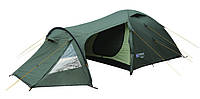 Трехместная палатка Geos 3