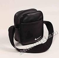 Мужская сумочка 105-21