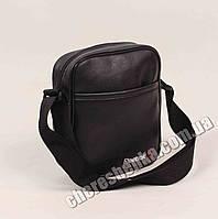 Мужская сумочка 105-31