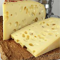 Сыр Королевский(закваска,фермент,пропионик)