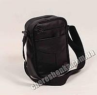 Мужская сумочка 105-11