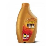Моторное масло Prista ULTRA 5W30 (API SL/CF) 1л