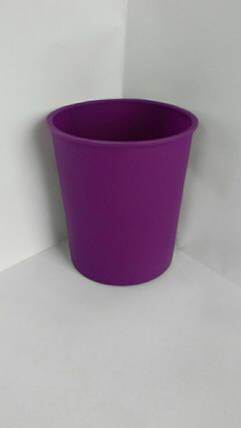 Форма для выпечки пасхи силиконовая (Большая), фото 2