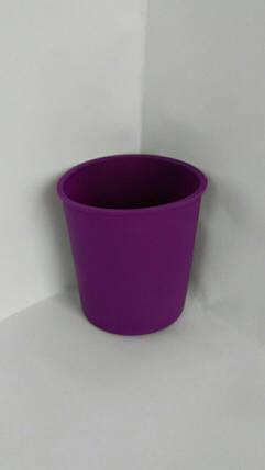 Форма для выпечки пасхи силиконовая (Малая), фото 2