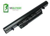 Аккумуляторная батарея Toshiba PABAS245 PABAS246 R751 R752 R752/F PA3904U-1BRS 3ICR19/65-2