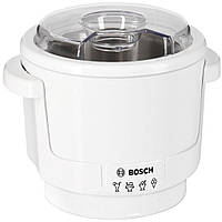 Аксессуары к кухонным комбаинам BOSCH MUZ 5 EB 2 (MUZ5EB2)