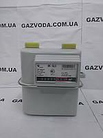 Газовый счетчик Elster BK-G2.5 ( Эльстер ВК 2.5 )