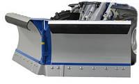 Коммунальное навесное оборудование Multione