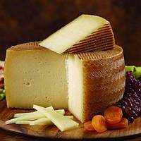 Сыр Манчего (закваска,фермент)