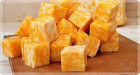Сыр Мраморный(закваска,фермент)