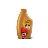 Моторное масло Prista ULTRA 5W40 (API SN/CF) 1л