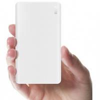 Универсальная батарея ZMi powerbank 10000mAh Type-C White