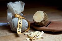 Сыр Белпер Кнолле (закваска и фермент)