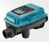 Контроллер давления DSK 501 Aquatica двухрежимный