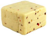 Сыр Монтерей Джек (закваска,фермент)