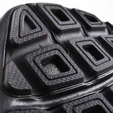 Кроссовки Nike Revolution 3 (черные) оригинал, фото 3