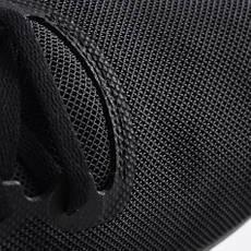 Кроссовки Nike Revolution 3 (черные) оригинал, фото 2