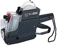 Этикет-пистолет (маркиратор) Economix E40705(этикетка 23x16 мм)