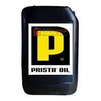 Моторное масло Prista ULTRA 5W40 (API SN/CF) 20л