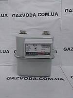 Газовый счетчик Elster BK-G4 ( Эльстер ВК 4)