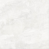 Плитка для пола Opoczno Mirror stone grey 420x420