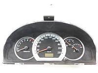 Панель приборов бензин Chevrolet Lacetti 2004-2010