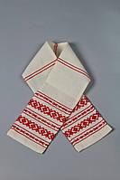 Рушник тканный  для рук Кролевецкий