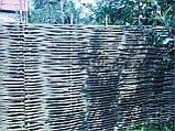 Заборы, изгороди, ограждения в Украине, фото 4