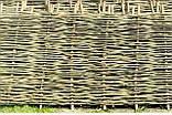 Заборы, изгороди, ограждения в Украине, фото 6
