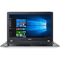 "Ноутбук (i3/4/500/940) 15,6"" Acer E5-575G-37HK (NX.GDVEP.002)."