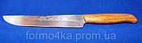 """Нож """"Спутник"""" Колосок М  275х30, фото 1"""