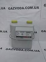 Газовый счетчик Elster BK-G1,6T (Эльстер ВК 1.6 Т)
