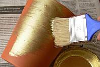 PolyProtect-592 Золото