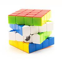 Кубик Рубика 4х4 Cyclone Boys