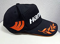 Бейсболка, кепка мужская Hankook