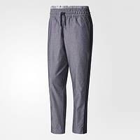 Женские брюки adidas Pants BK2251 - 2017