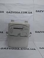 Счетчик газа мембранный галлус Gallus-2000 G 2,5