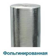 Подложка фольгированная 2 мм (50м)