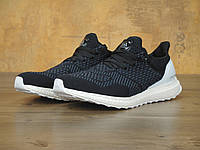 Кросівки adidas Ultra Boost Collaboration replica AAA